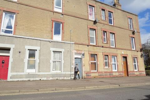 1 bedroom apartment for sale - 34a Pinkie Road, Musselburgh