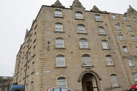 2 bedroom apartment for sale - Johns Place, Edinburgh
