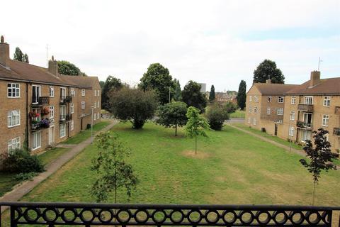 1 bedroom flat for sale - Elizabeth House, Gosbrook Road, Caversham, Reading