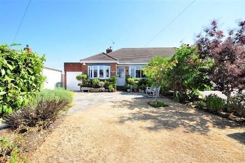 2 bedroom semi-detached bungalow for sale - Bedonwell Road, Bexleyheath
