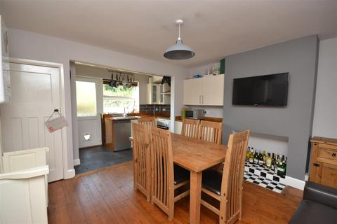 2 bedroom semi-detached house for sale - Thorpe St Andrew, Norwich, NR7