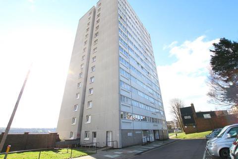 1 bedroom flat for sale - Upper Hollingdean Road, Brighton