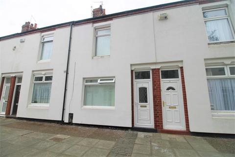 2 bedroom terraced house for sale - Winston Street, Stockton-On-Tees