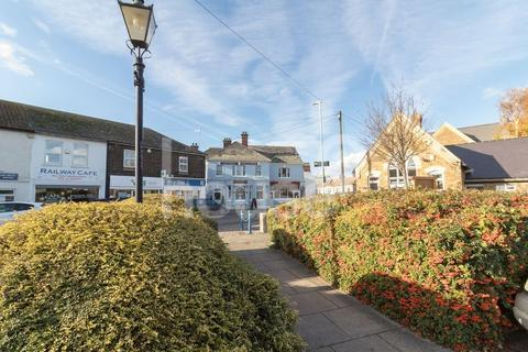 Guest house for sale - High Street, Queenborough