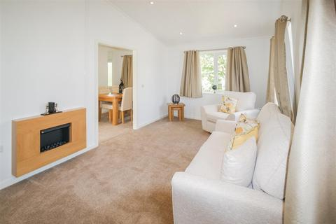 2 bedroom house for sale - Spinney Close, Redlands Park, Lighthorne, Warwick