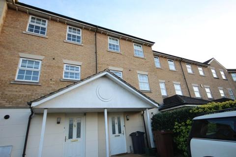 1 bedroom property to rent - Auctioneers Way, Northampton