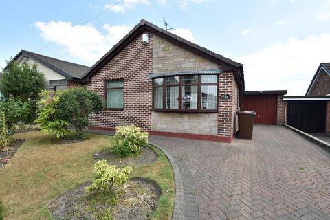 2 bedroom detached bungalow for sale - Parr Lane, Unsworth, Bury, BL9