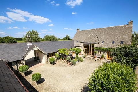 6 bedroom country house for sale - Minchinhampton