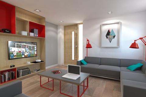 2 bedroom flat to rent - **BILLS INCLUSIVE - TWO BEDROOM APARTMENT**