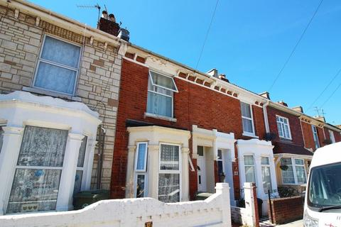 1 bedroom house to rent - Alverstone Road, Southsea