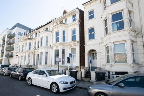 2 bedroom flat for sale - SHARE OF FREEHOLD - 2 Bedroom Apartment, Southsea