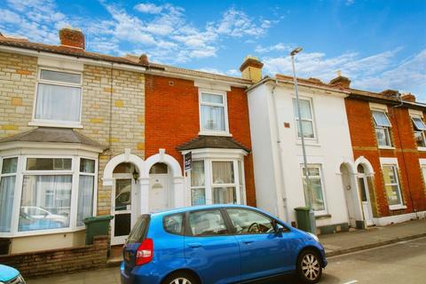 5 bedroom house to rent - Percy Road, Southsea