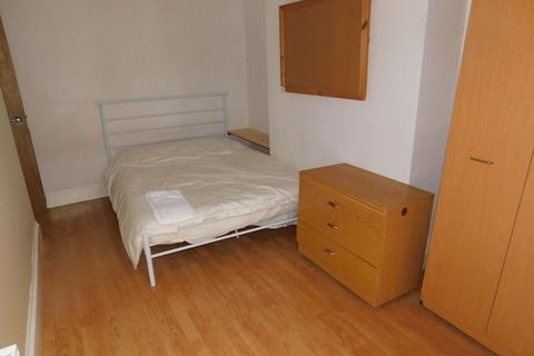 1 bedroom house to rent - Ideal Student Location.