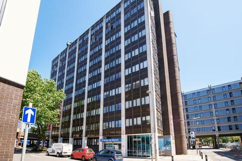 16 bedroom block of apartments for sale - Eight Separate Two Bedroom Apartments