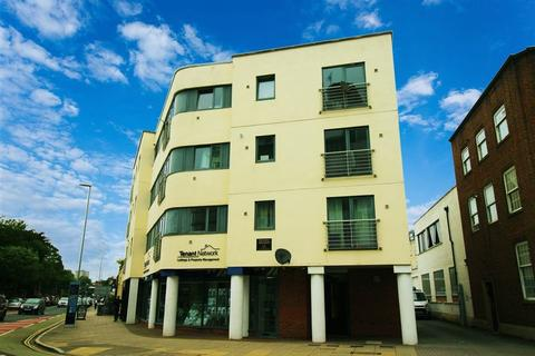 2 bedroom apartment for sale - Modern Two Bedroom Apartment, Central Southsea