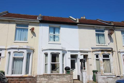 4 bedroom house for sale - Four Bedroom Student HMO
