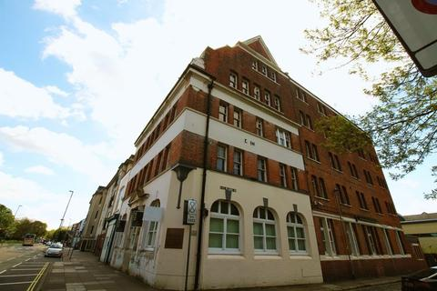1 bedroom flat share to rent - Catherine Booth House, Aylward Street