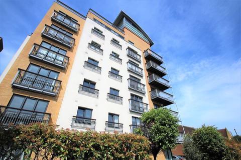 2 bedroom apartment to rent - Park Lane, Croydon
