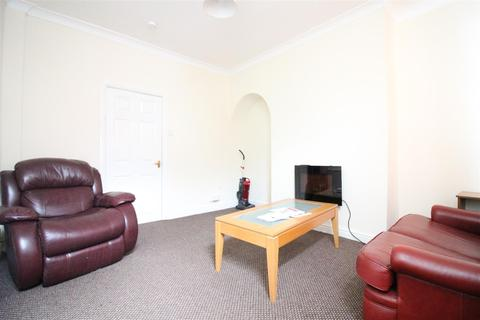 2 bedroom house for sale - Clinton Avenue, Manvers Street, Hull