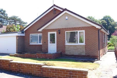 2 bedroom detached house for sale - Pentland Grove, Darlington