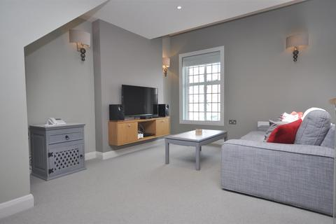 2 bedroom apartment to rent - Piccadilly Lofts, York