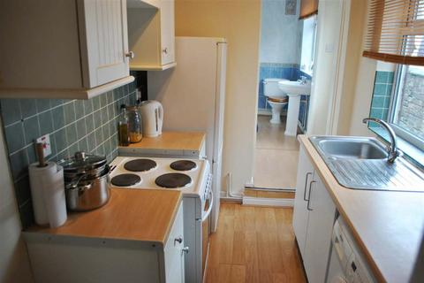 2 bedroom terraced house to rent - Lower Mayer Street, Hanley, Stoke On Trent