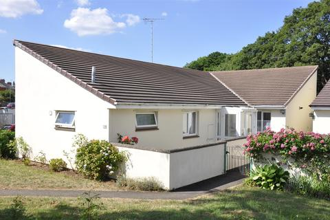 3 bedroom detached bungalow for sale - Heavitree, Exeter