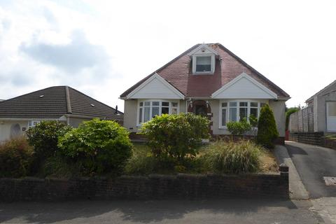 3 bedroom bungalow for sale - Caemawr Road, Morriston, Swansea, SA6