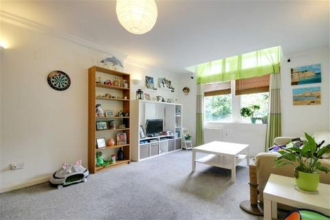 1 bedroom flat to rent - Minus One House, Leyton, London