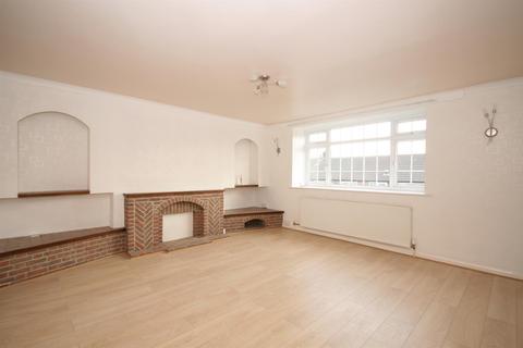 3 bedroom apartment to rent - Broadgate Court, Broadgate Lane, Horsforth