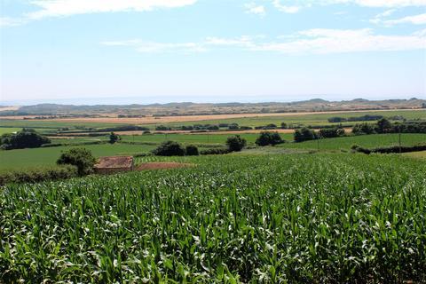 Land for sale - Lobb, Braunton