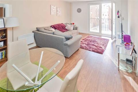 2 bedroom apartment for sale - Alto, City Centre, Manchester, M3