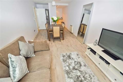 1 bedroom apartment for sale - Market Buildings, Northern Quarter, Manchester, M4