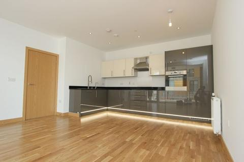 1 bedroom apartment to rent - Gooch House, Greenwich, SE10