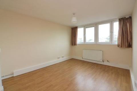 1 bedroom apartment to rent - Hilborough Court, Haggerston, E8