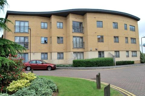 1 bedroom flat to rent - Robert House , Sovereign Place, Harrow