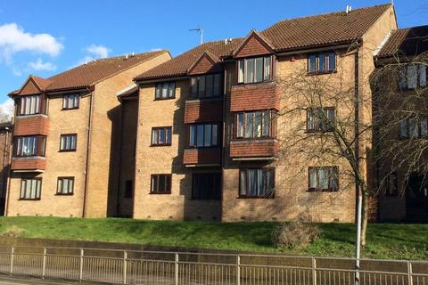1 bedroom flat to rent - Whyteleafe