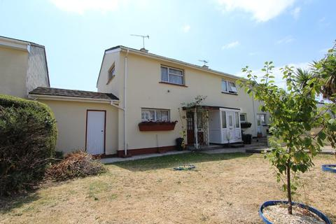 2 bedroom semi-detached house for sale - North Road, Torpoint