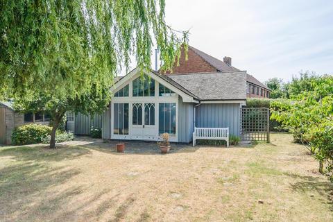 Land for sale - Thornton Way, Girton