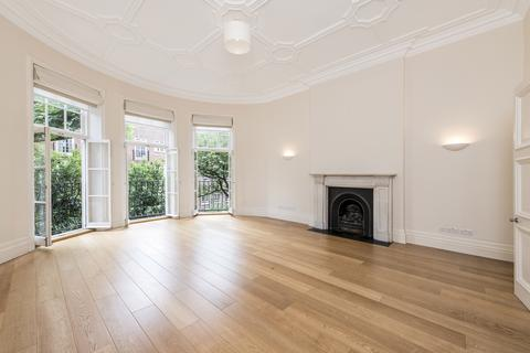 1 bedroom flat to rent - Sloane Court West, Chelsea
