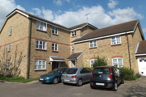 1 bedroom flat to rent - 225, Westmacott Drive, Bedfont
