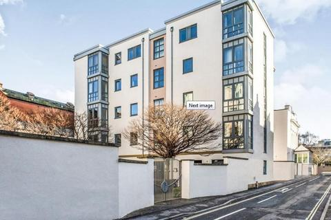 2 bedroom apartment to rent - Imperial Gate, Imperial Lane