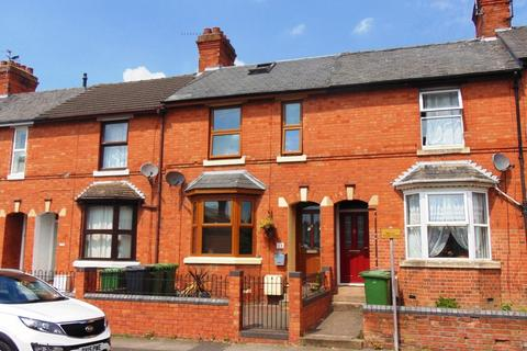 3 bedroom terraced house for sale - Victoria Avenue, Greenhill