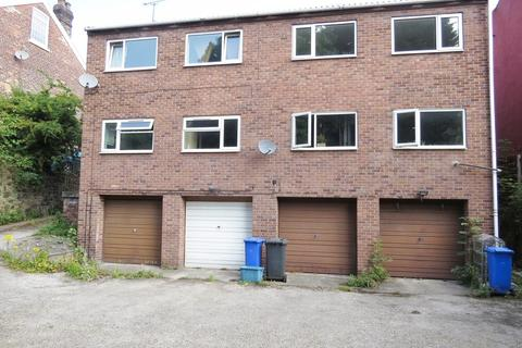 2 bedroom apartment for sale - Herries Road, Sheffield