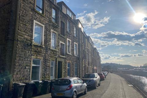 2 bedroom terraced house to rent - Laidlaw Terrace, Hawick, Roxburghshire, TD99QX