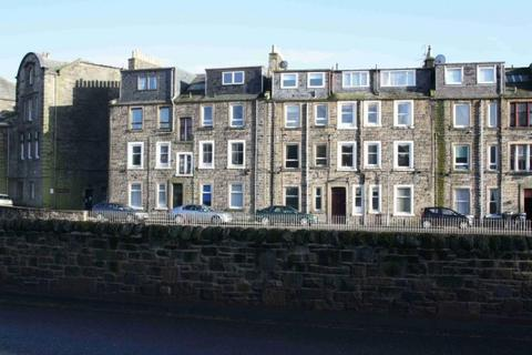 2 bedroom terraced house to rent - Laidlaw Terrace,  Hawick, TD9