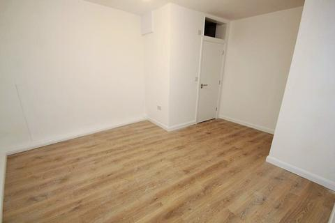 1 bedroom flat to rent - Crouch End, London, N8