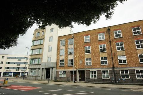 1 bedroom flat to rent - Kings Terrace, Southsea