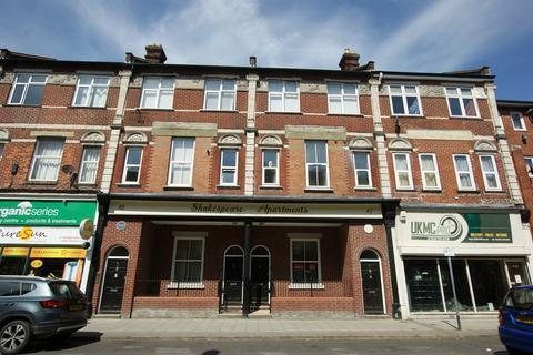 2 bedroom apartment to rent - Elm Grove, Southsea
