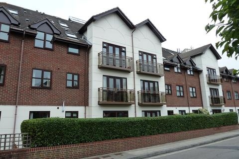 2 bedroom apartment to rent - Flat 2 Chiltern Court